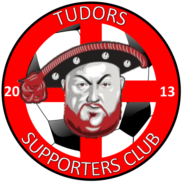 Welcome to Tudor Times!